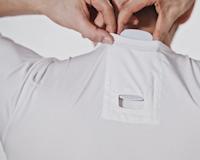Sony  gọi vốn ra mắt dòng máy lạnh nhỏ gọn có thể bỏ vừa túi áo