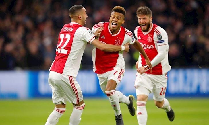 Nhận định Ajax vs PSV: Siêu kinh điển Hà Lan