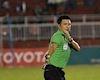 Dư âm trận Thanh Hóa 2-3 HAGL: Trọng tài FIFA tệ thế này sao!