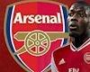 Mức lương không tưởng của 'bom tấn' đắt nhất lịch sử Arsenal