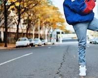 Giày Replica và vài khái niệm cơ bản khi mua sneaker đàn ông nên biết