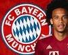 Bayern tung chiêu độc, Man City ôm hận vụ Sane