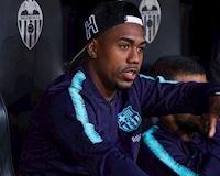 Vụ Neymar sang Barca có biến chuyển mới