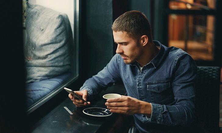 Đàn ông nên sử dụng quãng đời 25-30 tuổi như thế nào?