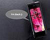 """Galaxy Fold hoàn thành thiết kế chính thức, liệu """"giấc mơ"""" có vỡ tan lần nữa?"""