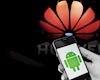 Được mua thiết bị từ công ty Mỹ nhưng Huawei vẫn chưa biết khi nào mới dụng được Android
