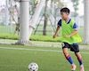 Video clip: Sự thật về thần đồng được gọi là Messi Hà Tĩnh