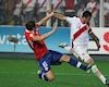 Nhận định Chile vs Peru: Siêu kinh điển Thái Bình Dương