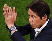 Thực hư chuyện HLV Nhật Bản 'bẻ kèo' với tuyển Thái Lan