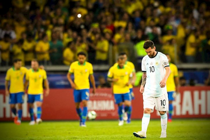 5-diem-nhan-Brazil-vs-Argentina-Messi-ENDGAME-anh-2