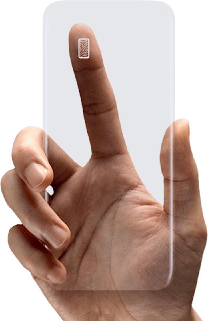 apple-len-ke-hoach-cho-iphone-11-van-tay-trong-man-hinh-3