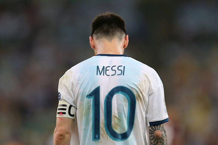 Argentina-thua-dau-Messi-chui-Brazil-toi-tap-anh-1