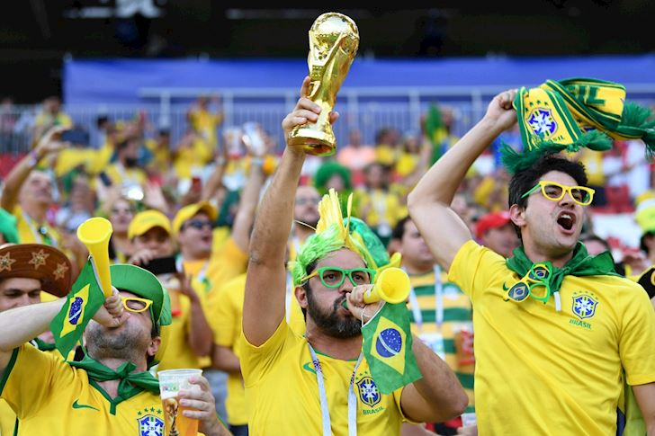 Brazil-bi-to-cao-dung-tro-ban-de-huy-hoai-Argentina-anh-1