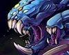 Tại sao Nanh Nashor lại không phải là chiếc răng của Baron?
