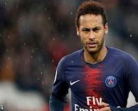 Hàng loạt đồng đội đề nghị PSG giải phóng Neymar
