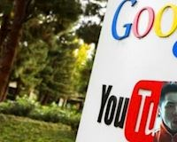 Một thời để nhớ: Bộ đôi ma thuật khiến Google chi 38 ngàn tỷ mua YouTube