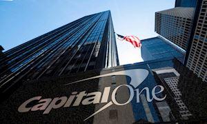 Capital One bị hack, thủ phạm là một người phụ nữ