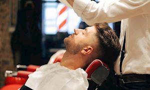 5 bước grooming cần thiết để giữ phong độ cho đàn ông