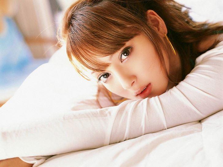 nozomi-sasaki-va-so-thich-hanh-ha-chong-moi-dem-anh-11