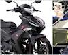 Lý do Yamaha phải trang bị động cơ 155 VVA cho Exciter mới
