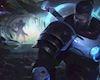 Sau pantheon vị tướng nào sẽ được Riot Games hé lộ nhân diện?