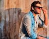 Nhập môn mặc đẹp: RESET tủ đồ sao cho tiết kiệm nhất
