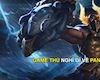 """Phản ứng của game thủ Việt về Pantheon mới: """"Hóa ra hắn không phải lính gác cổng!"""""""