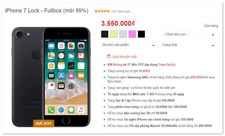 iphone-7-gia-hon-3-trieu-con-hop-thoi-khong-va-mua-thi-chu-y-nhung-gi-3