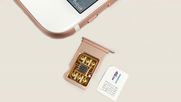 iphone-7-gia-hon-3-trieu-con-hop-thoi-khong-va-mua-thi-chu-y-nhung-gi-5