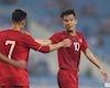 BTV Cup 'đổi món' giúp U23 Việt Nam chinh phục SEA Games