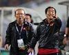Tuyển Việt Nam có thể dùng cầu thủ nhập tịch đá VL World Cup 2022