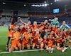 Kết quả bóng đá hôm qua ngày 3/7: Copa America và bán kết World Cup nữ