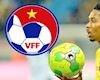 Video clip: Jason Pendant Quang Vinh có thể khoác áo tuyển Việt Nam