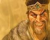 """Riot Games phải vội vã giảm sức mạnh của """"quái vật"""" Draven trong Đấu Trường Chân Lý"""