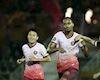 Sài Gòn FC: Thương nhau không hết lấy gì bỏ nhau