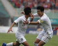 Tuyển Việt Nam thi đấu với tuyển Hàn Quốc, CLB ngoại hạng Anh: VFF dám chắc không?!
