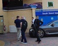 Chuyển nhượng ngày 4/7: Fernandes chốt lương tại MU, Lampard tới Chelsea