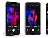 Đã có ứng dụng chụp ảnh mới trên iPhone hỗ trợ chế độ chỉnh tay chuyên nghiệp cho phép anh em chụp phơi sáng