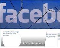 'Đăng ảnh tầm bậy' Đừng! Facebook AI hiểu hết những gì bạn làm đấy