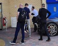 Facebook và MXH khiến Chelsea chậm bổ nhiệm Lampard
