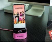 Mở hộp Samsung A80 BlackPink: có quá nhiều thứ để nói, có quá nhiều sự khác biệt!
