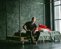 Đàn ông trưởng thành - 15 món đồ CẦN CÓ trong nhà