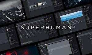 'Siêu nhân' vừa ra đời đã theo dõi người dùng và cái kết của ứng dụng email Superhuman
