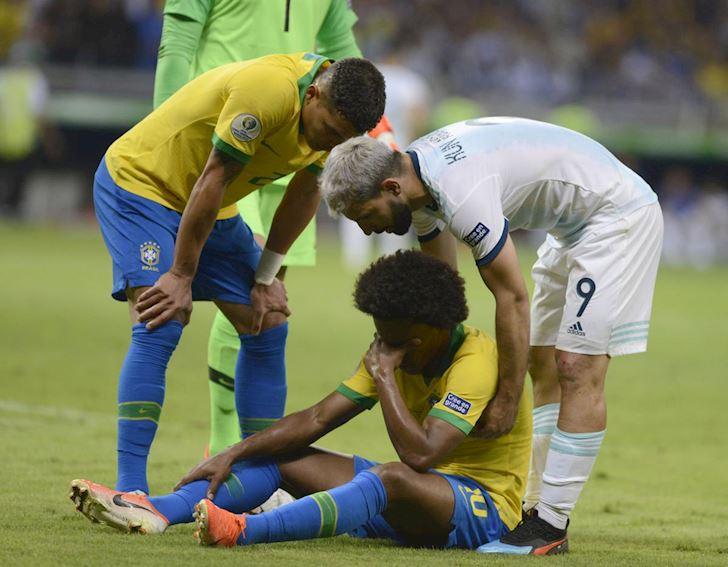 brazil-ton-that-nghiem-trong-truoc-chung-ket-copa-america anh 2