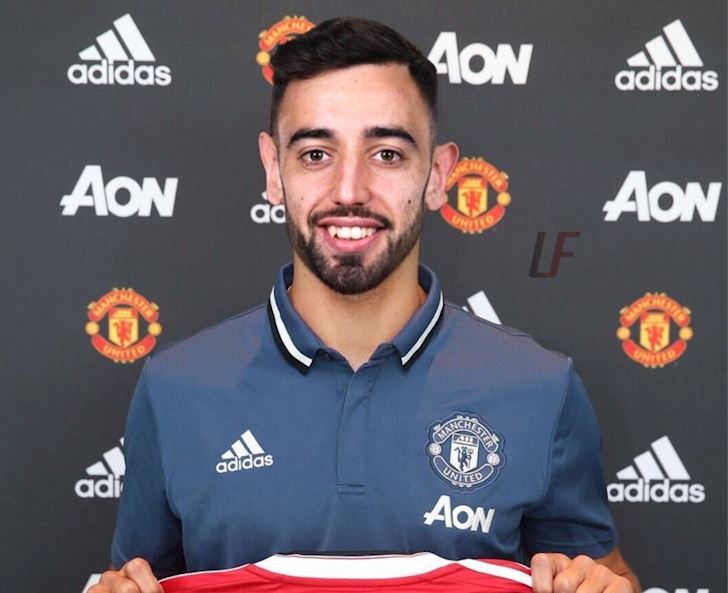bruno-fernandes-gia-nhap-mu-voi-muc-luong-gay-soc-anh-1