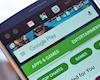 Cách khắc phục lỗi Google Play không tải được ứng dụng