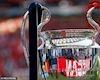 Champions League đổi luật để bảo vệ những ngựa ô
