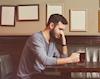 Trăn trở đàn ông: Sự khác nhau giữa đàn ông độc thân và đàn ông cô đơn