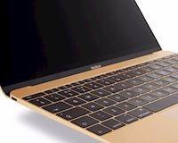 Apple bỏ bàn phím 'cánh bướm' trên Macbook thì sẽ dùng loại nào thay thế?
