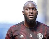 Romelu Lukaku đang muốn rời MU càng sớm càng tốt